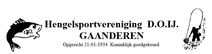 HSV de Oude IJssel